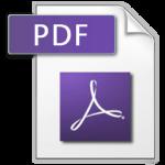 icon_pdf (1)