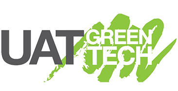 UAT Green Tech