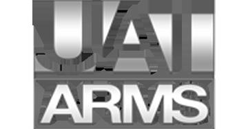 UAT ARMS