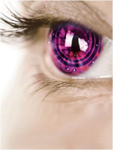 hero_eye